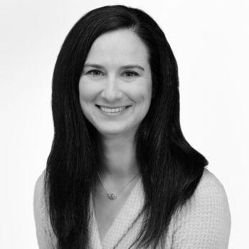 Alexis Goddard, LASTRADA Partners