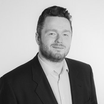Felix Kluck, Dr. Jung & Partner Software & Consulting AG