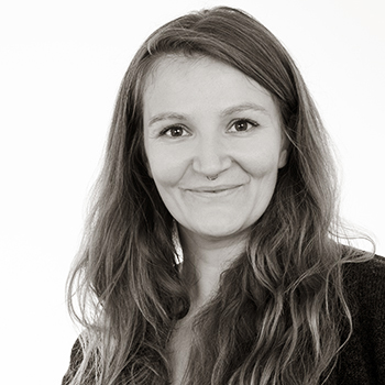 Franziska Scholl, Dr. Jung & Partner Software & Consulting AG