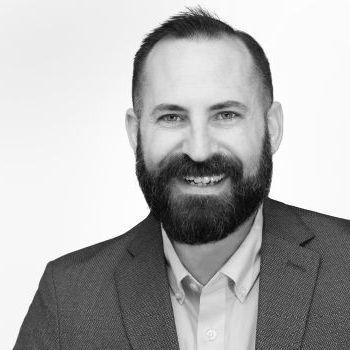 Greg Reader, LASTRADA Partners