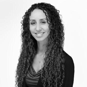 Kara Murphy, LASTRADA Partners