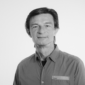 Thomas Flohr, Dr. Jung & Partner Software & Consulting AG
