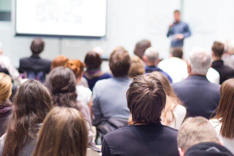 LASTRADA user conference