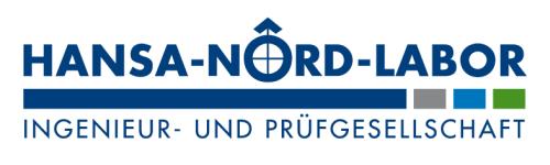 Hansa-Nord-Labor GmbH Ingenieur- und Pruefgesellschaft