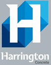 Harrington Concrete & Quarries