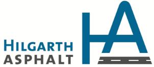 Hilgarth asphalt GmbH