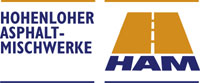 Hohenloher Asphaltmischwerke GmbH