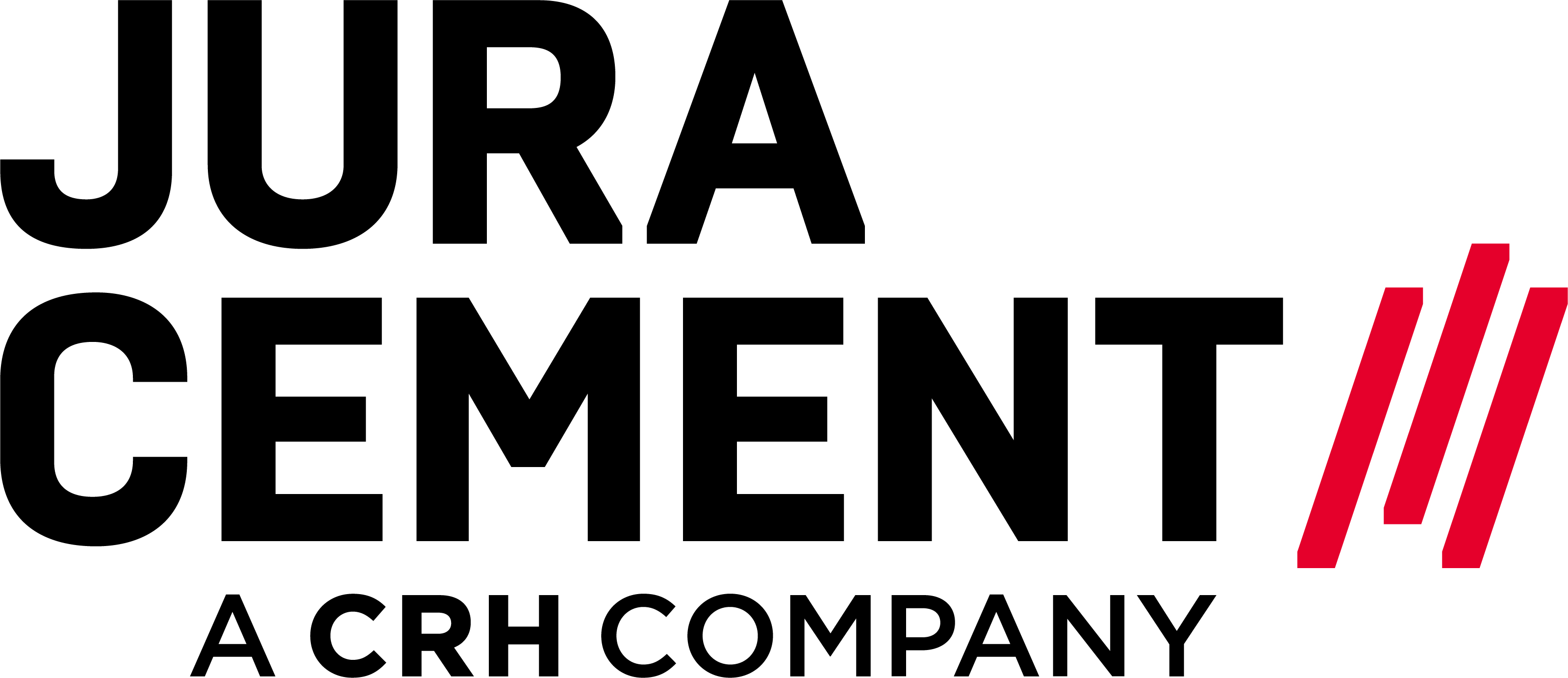 Jura-Cement-Fabriken