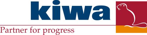 Logo von Kiwa Bautest