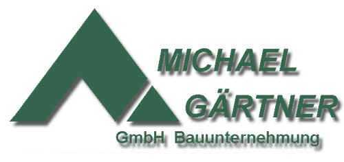 Michael Gaertner GmbH