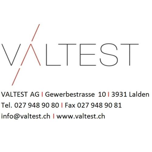 Valtest AG