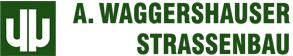 A. Waggershauser Straßenbau GmbH