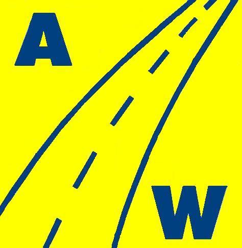 Adolf Widdig Asphalt- und Straßenbau GmbH