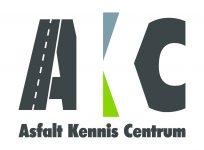 Asfalt Kennis Centrum Logo