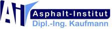 Asphalt-Institut