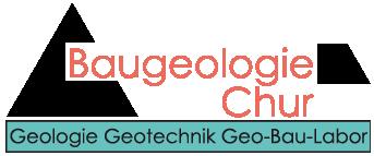 Baugeologie und Geo-Bau-Labor AG