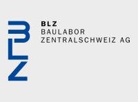 BLZ Baulabor Zentralschweiz AG