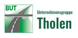 Beton- und Asphaltmischwerke Tholen GmbH
