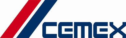 Cemex Deutschland AG