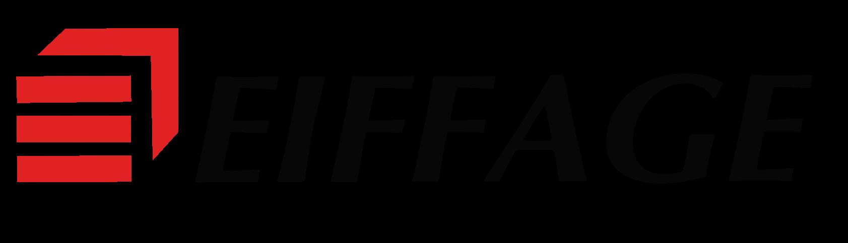 Eiffage Infra-Asphalt GmbH