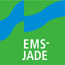 Ems-Jade Mischwerke GmbH für Straßenbaustoffe