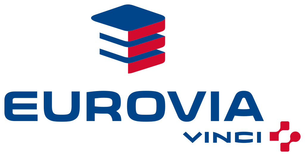 Eurovia Servies GmbH Materialprüfanstalt