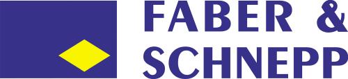 Faber & Schnepp GmbH