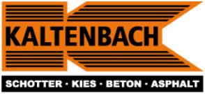 Gebr. Kaltenbach GmbH