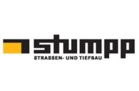 Gebr. Stumpp GmbH