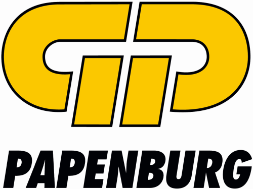 GP Günter Papenburg AG