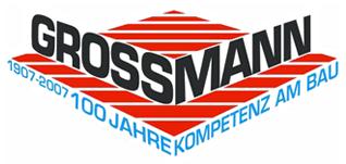 Grossmann Bau GmbH