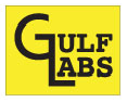 Gulf Laboratories