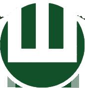 Hermann Wegener GmbH Asphaltmischwerke