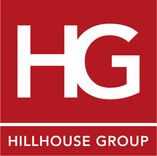 Hillhouse Quarry Group
