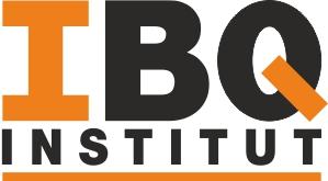 IBQ Institut für Baustoff- Qualitätssicherung GmbH
