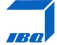 Ingenieurgesellschaft für Baustoffprüfung und Qualitätssicherung mbH IBQ