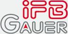 Institut Dr. Gauer Ingenieur GmbH