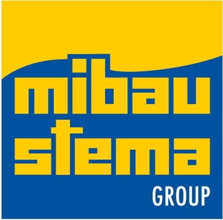 Mibau Baustoffhandel GmbH