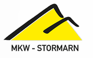 Logo MKW Stormarn