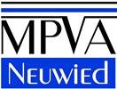 MPVA Materialprüfungs- und Versuchstanstalt Neuwied