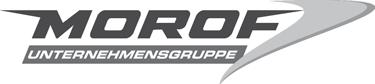 Logo Morof Asphaltwerk