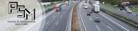 PSM Prüfstelle für Straßenbaustoffe Martel GmbH