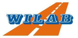 WILAB Straßenbau- und Baustoffprüfung